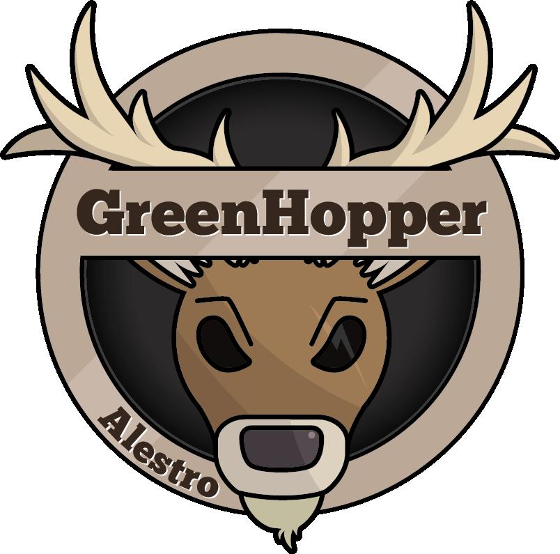 GreenHopper-Member